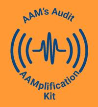 AAMplification-kit-BLUE3