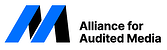 AAM-logo-2020