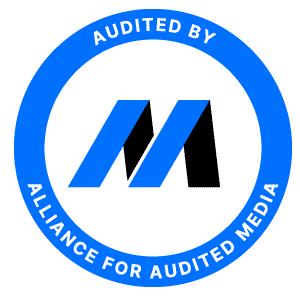 DPA-badge-MIC