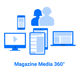 MM360-circle-all-icons-1